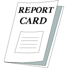 Request your Report Card Here
