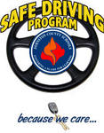 Safe Driving Program