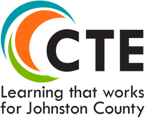 CTE - Learning that works for Johnston County