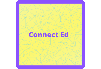 Connect Ed Message from DRES 11/18/2020