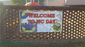 NC Day