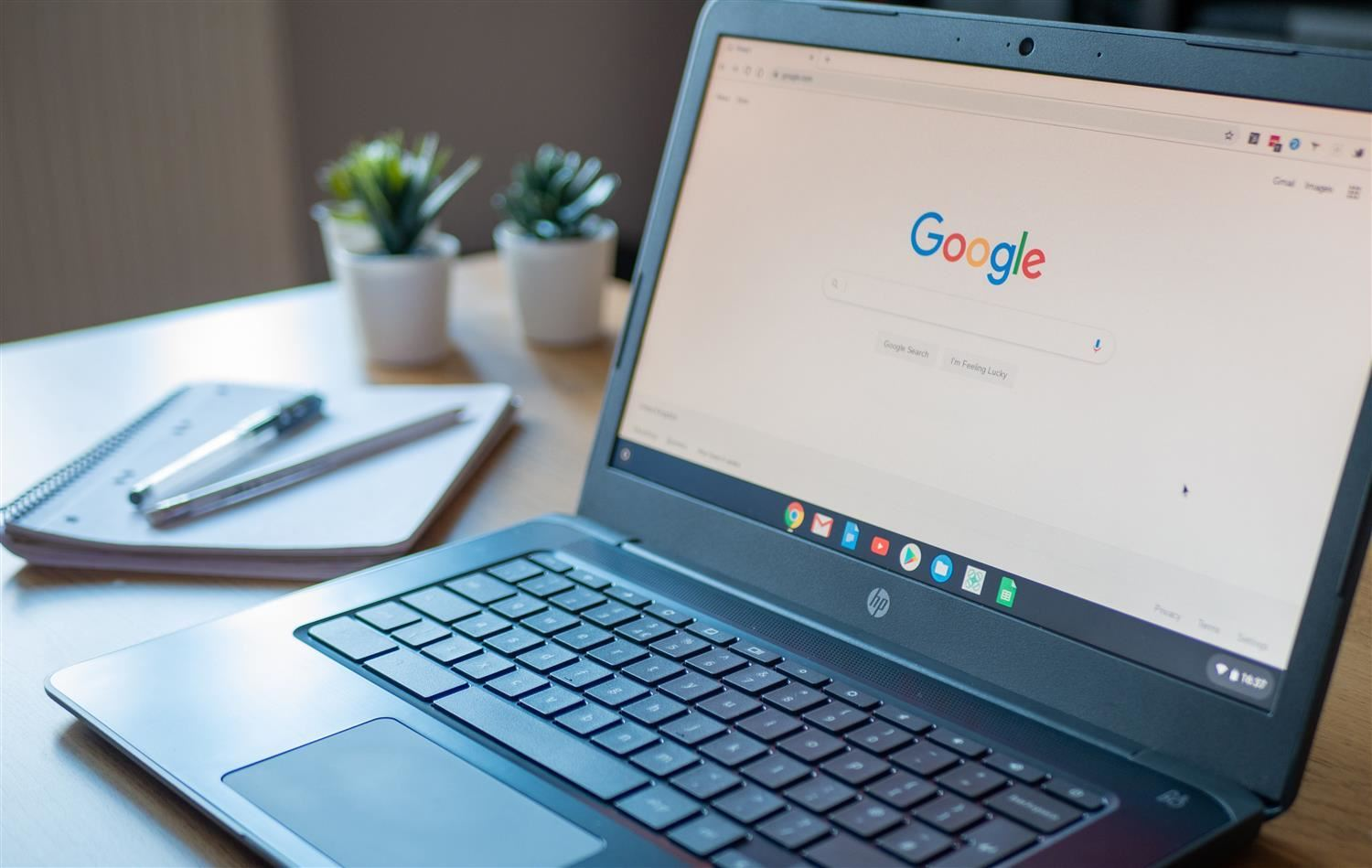 Trouble With Your Chromebook or Hotspot?