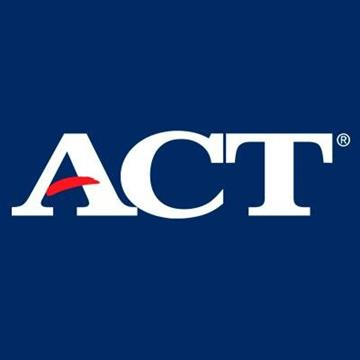 ALL Juniors will take the ACT on 02/27/18