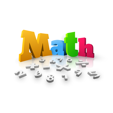 Tips for Helping Students with Mathematics