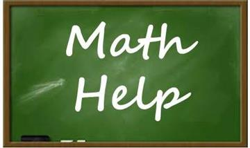 Resources for JCECA Mathematics Classes