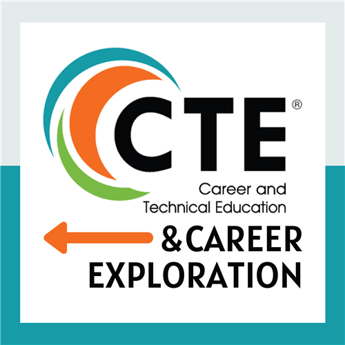 cte & career exploration
