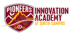 Innovation Academy Information