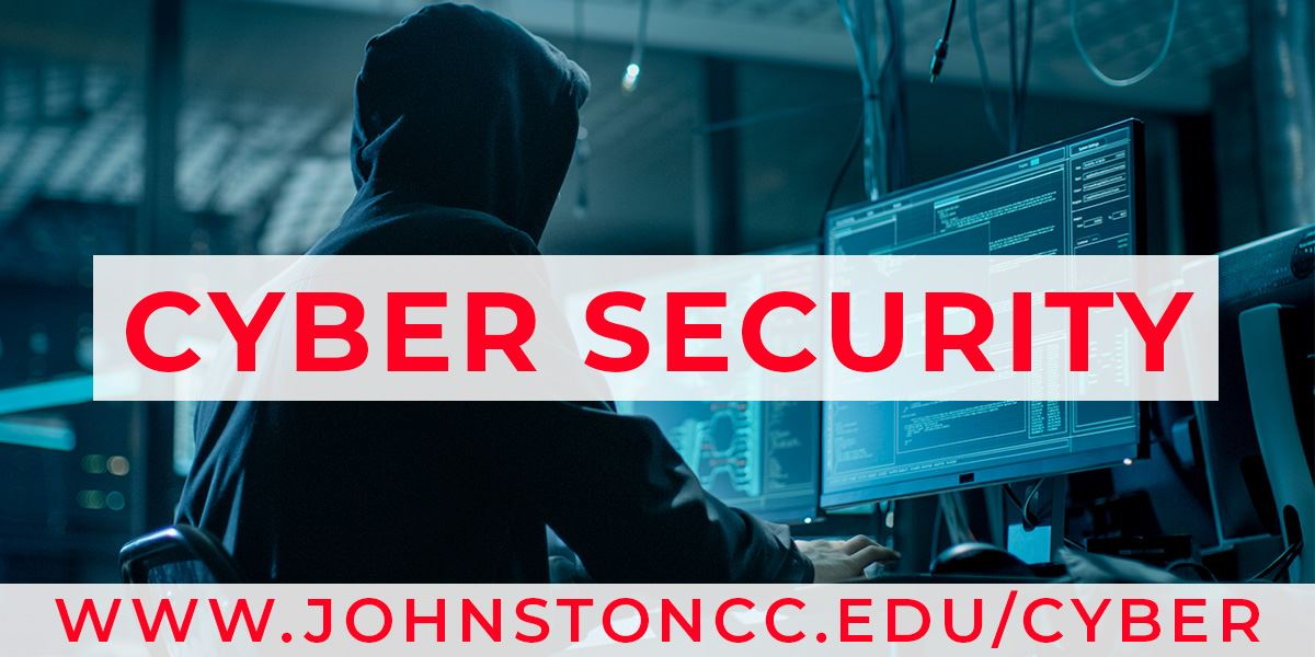 NEW JCC CYBERSECURITY 3-24-21 FACEBOOK LIVE 1PM