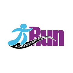 NJHS 5th Annual Pi Run to Benefit Cystic Fibrosis