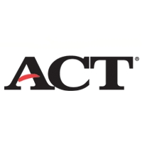 ACT Information Letters and Websites