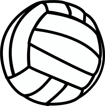 NJMS Girls Volleyball Camp