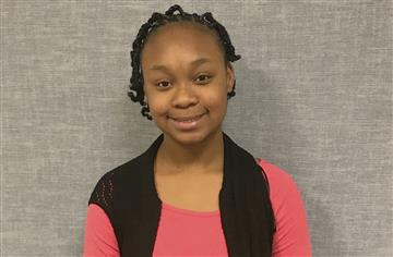 Second JCPS middle school student earns $20K scholarship