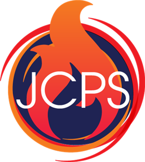 JCPS Flame