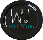 WJ Food Pantry Logo
