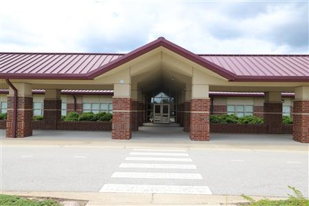 West View Elementary School