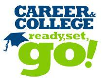 Career & College Promise
