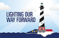 NCDPI - Lighting Our Way Forward Document